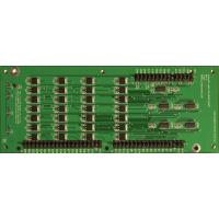 Alltek Bally/Stern Auxiliary LED/Lamp Driver Board for #AS-2518-52