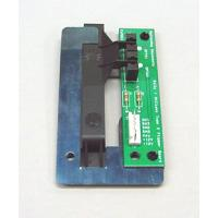 Fliptronics Type 2 Flipper opto board Assembly Williams/Bally #A-17316