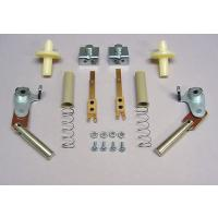 Flipper Rebuild Kit Williams 1969 to 1979