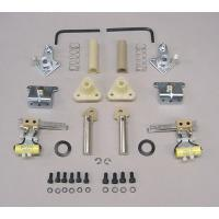 Gottlieb® BoneBusters 11/89 to Super Mario Bros 5/92 Complete Flipper Rebuild Kit *