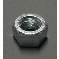3/8-16 Hex Nut - Tightening Nut for Leg Levelers