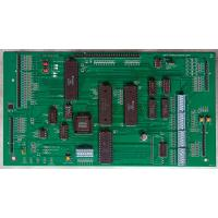 Alltek Bally/Stern - Ultimate MPU