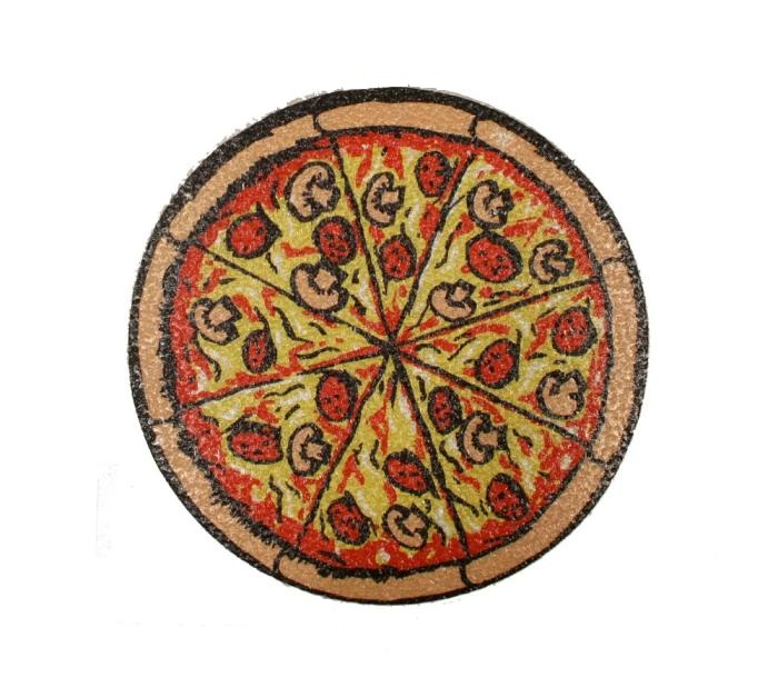 Image result for tmnt pizza