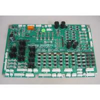 Williams - Bally WPC89 & WPC-S Driver Board #WDB089