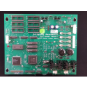 Williams WPC95 Audio/Visual Board #WAV095-1