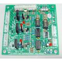 Getaway High Speed ll Supercharger Driver Board #A-15189